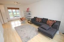 4 bed house to rent in Creswick Road, Acton...