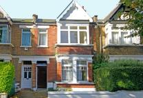 Birkbeck Grove property for sale