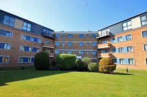 2 bedroom Flat in Vitctoria Court...