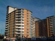 2 bedroom Flat to rent in Trentham Court...