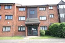 1 bedroom Flat for sale in Perry Avenue, Acton