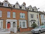 5 bedroom house for sale in Allison Road, Acton