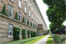 3 bed Flat to rent in Bromyard House, Acton