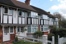 3 bed home for sale in The Ridgeway, Acton