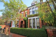 house for sale in Goldsmith Avenue, Acton