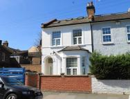 4 bed property for sale in Spencer Road, Acton
