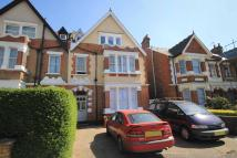 house for sale in Twyford Avenue, Acton