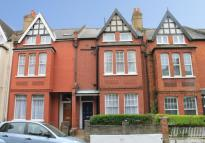 5 bed property for sale in Nemoure Road, Acton