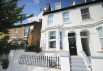 5 bedroom home for sale in Shakespeare Road, Acton...