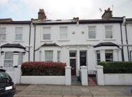4 bedroom home in Spencer Road, Acton