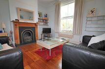 3 bedroom home to rent in Church Road, Acton...
