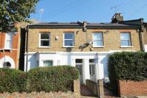 4 bed property for sale in Brougham Road, Acton