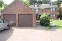 5 bed semi detached home in Brissenden Close, Upnor...