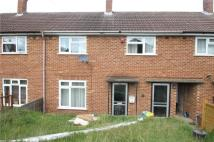 Terraced home for sale in Windmill Close...