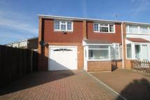 5 bed End of Terrace home for sale in Green Lane...