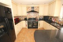 Detached Bungalow for sale in Barleymow Close...