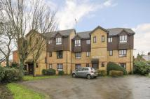 2 bed Flat for sale in Old Orchard Court...