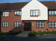 2 bed Flat to rent in Burkitts Lane, Sudbury...