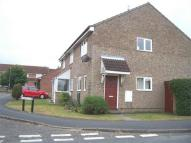 End of Terrace house to rent in Kings Road, Glemsford...