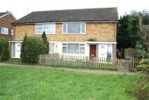 2 bed Ground Flat for sale in Oak Road, Great Cornard...