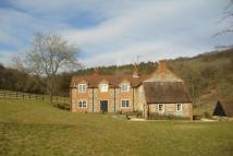 property to rent in Wormsley Estate...
