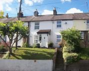 2 bed Terraced home to rent in Wooburn Green...