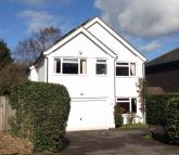 4 bedroom Detached property in New Road, Penn
