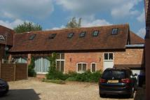 2 bed Detached house in Beaconsfield...