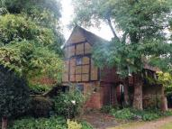 2 bed Cottage to rent in Wycombe End, Beaconsfield