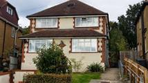 Whinneys Road Detached property for sale