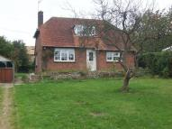 2 bed Detached Bungalow for sale in New Road, Penn
