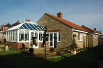 Detached Bungalow for sale in Downside Close, Mere...