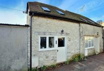 1 bed Cottage for sale in Old Birds Cottage...