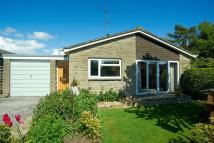 Detached Bungalow in Whitemarsh, Mere, BA12