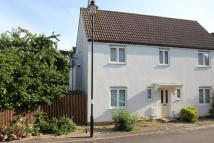 4 bedroom Detached home for sale in Chaffinch Chase...