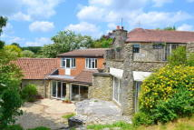 Detached home for sale in Fantley Lane, Zeals, BA12