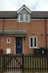 JAY WALK Terraced property for sale