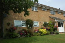2 bedroom Ground Flat in Bramley Hill, Mere, BA12