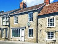 3 bed Character Property for sale in The House...