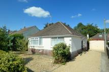 Bungalow for sale in 10 Common Mead Avenue...