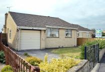 2 bed Bungalow for sale in 6 Broad Acres...