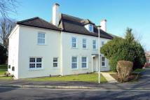 Ground Flat for sale in Newbury House...