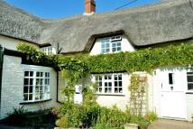 Cottage for sale in Edgebridge, Mere...