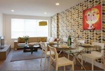 Flat to rent in Caledonian Road-...