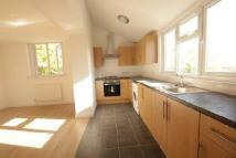 2 bedroom Flat to rent in Crouch Hill