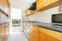 Flat to rent in Maida Vale