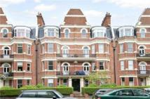 4 bedroom Flat in Maida Vale