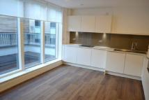Highbury- Flat to rent