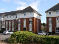 Walsingham Close Studio apartment for sale