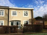 3 bed End of Terrace property to rent in Hazel Grove, Hatfield...